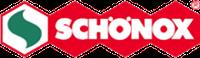 Schoenox