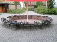 ferienlager_2012-011
