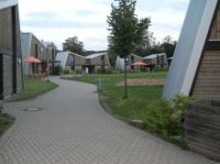 ferienlager_2012-027