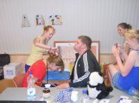ferienlager_2012-088